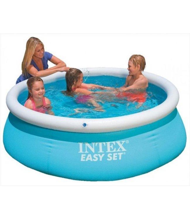 Intex Intex Easy Set 28101NP Zwembad 183x51cm