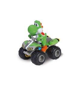 Carrera Carrera RC Nintendo Yoshi Kart 8 1:20
