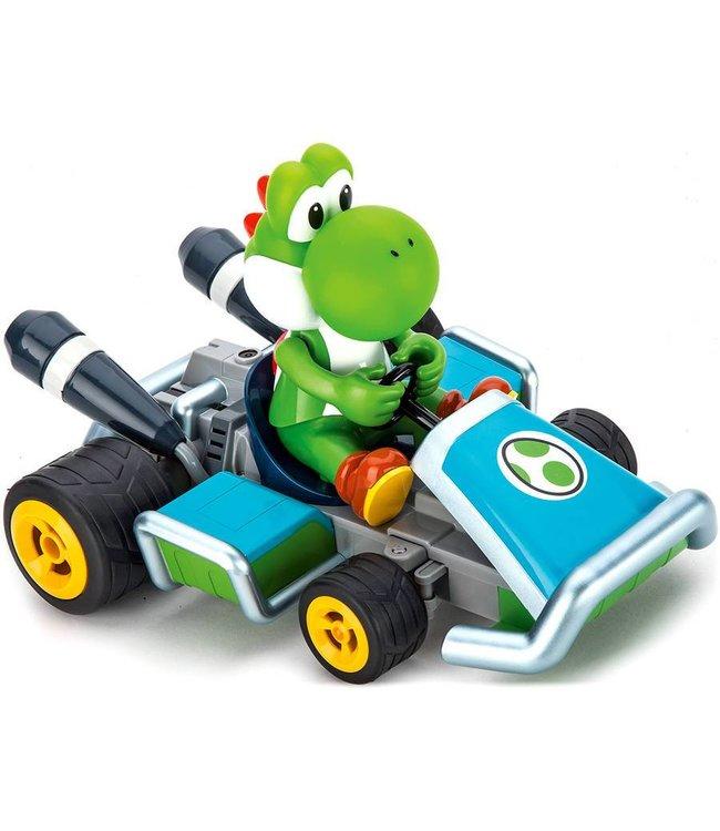 Carrera Carrera RC Nintendo Yoshi Kart 7 1:16