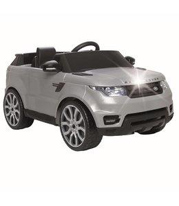 Feber Feber Range Rover Accuvoertuig 6V