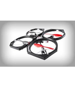 Air Hogs Air Hogs FPV Quad Drone