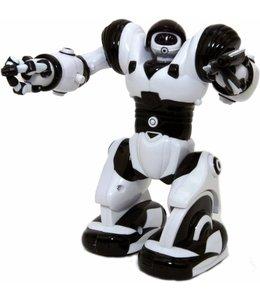 WowWee Appgear WowWee Robosapien X Robot met Afstandsbediening + App 35cm