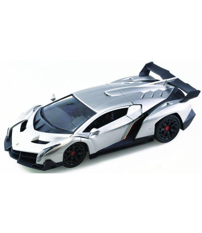 Basic RC Lamborghini Veneno 1:12
