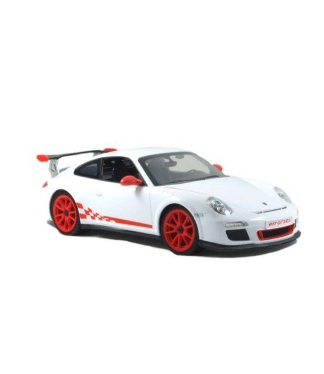Basic RC Porsche M2000 1:16