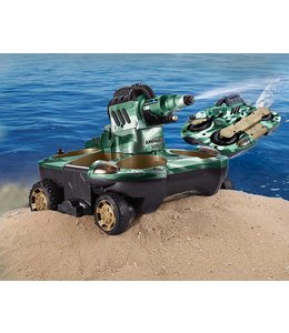 Revell Revell RC  Amphibious Scout