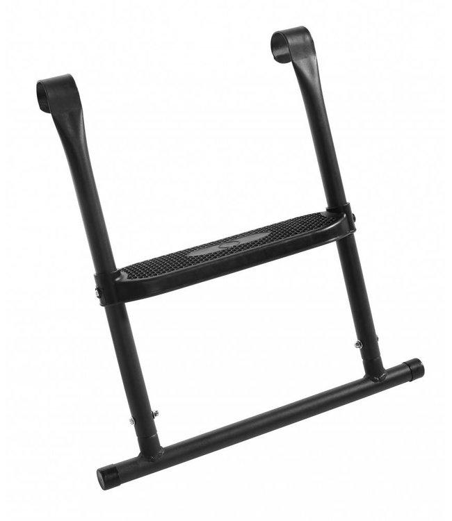 Salta Salta Trampoline Ladder 55cm voor 183-213cm Trampolines
