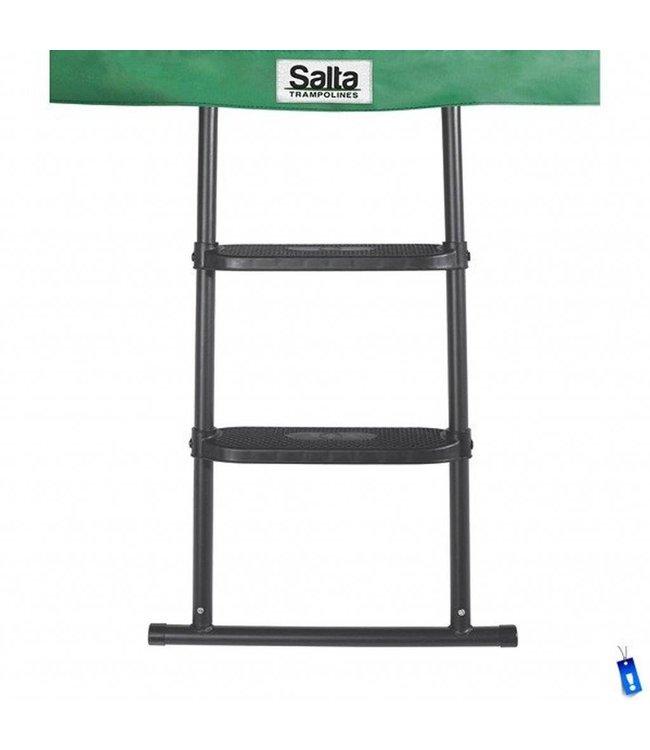 Salta Salta 609 Trampoline Ladder