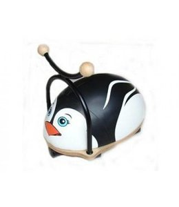 Simply for Kids Simply for Kids 36089 Houten Ride On Pingu