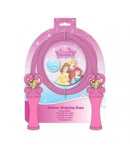 Disney Princess Disney Princess Springtouw