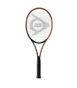 Dunlop Dunlop Pulse G-40 Junior Tennis Racket Grip 0