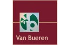 Van Bueren