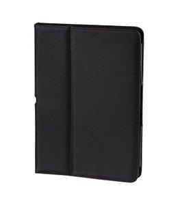 Hama Hama 108228 Portfolio Bend voor Samsung Galaxy Tab2 10.1 Zwart