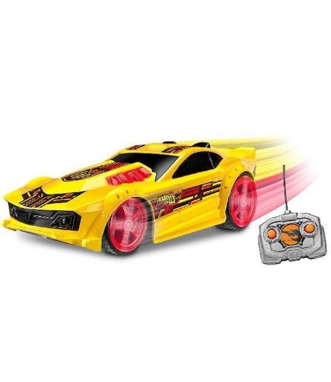 Mattel Hot Wheels RC Mega Muscle Drift Auto