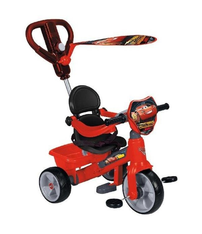Feber Feber Cars 3 Trike