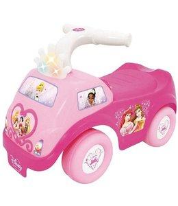 Disney Princess Disney Princess Activity Loopauto