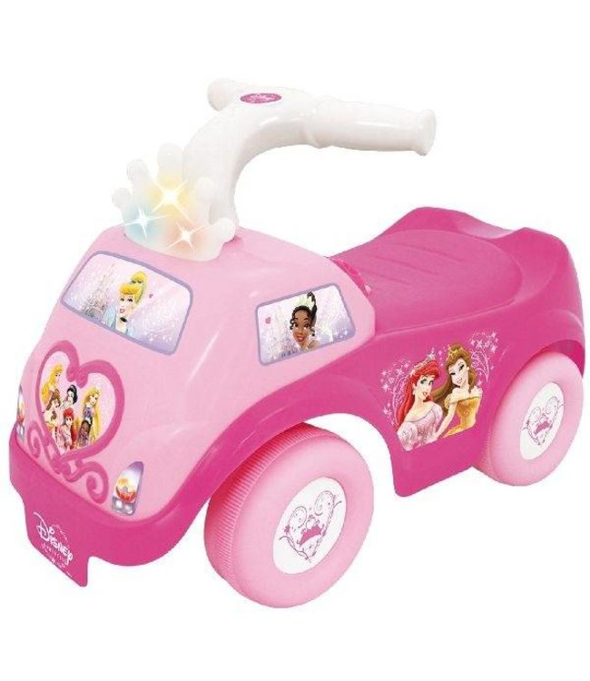 Disney Princess Disney Princess Activity Loopauto