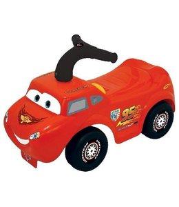Disney Cars Cars Mcqueen Activity Racer