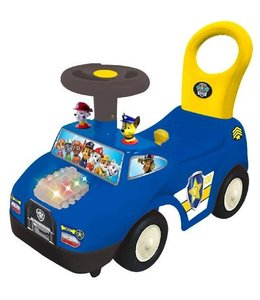Paw Patrol Paw Patrol Chase Police Loopauto