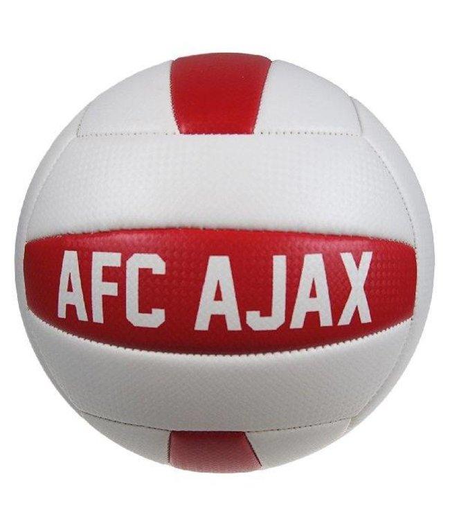 Basic Ajax Beach Ball Soft Gr 5