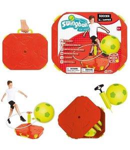Mookie Mookie First Soccer Swingball