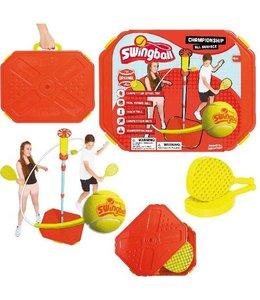 Mookie Mookie Swingball All Surface