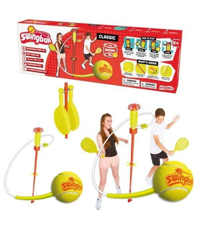 Mookie Mookie Swingball Classic