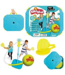 Mookie Mookie Swingball First