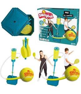 Mookie Mookie Swingball Pro