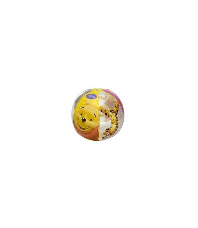 Intex Intex Winnie the Pooh Strandbal 51cm
