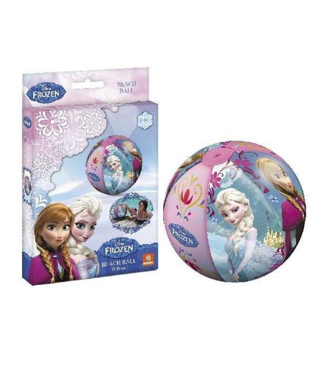 Disney Frozen Disney Frozen Strandbal 50cm