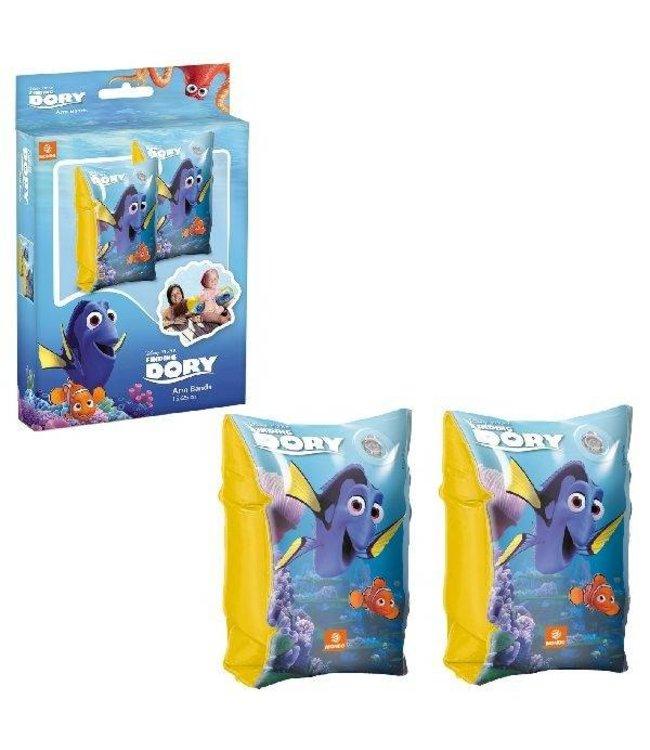 Disney Disney Finding Dory Zwemmouwtjes 15-30kg
