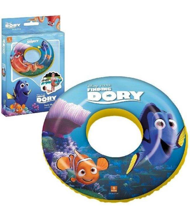 Disney Disney Finding Dory Zwemring