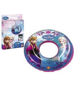 Disney Frozen DisneyFrozen Zwemring 50cm