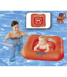 Bema Bema Baby Float 72x70cm