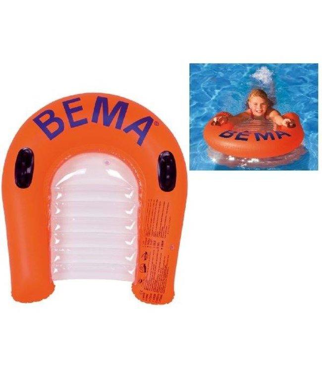 Bema Bema Kid Surfer 78x68 cm
