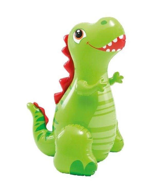 Intex Intex Dino Sproeier 70x53 cm
