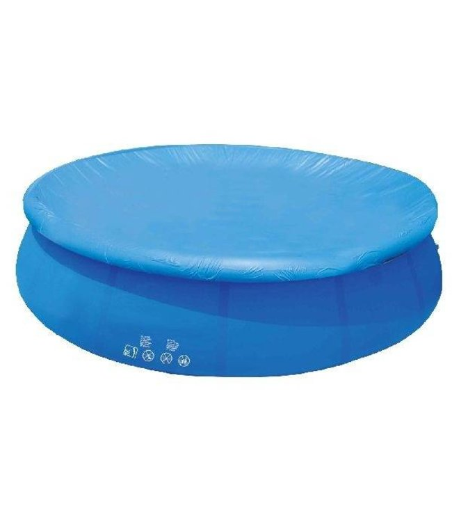 Speedy Pool Speedy Pool Afdekzeil Zwembad 245 cm