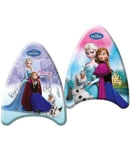 Disney Frozen Disney Frozen Kickboard 42cm Assorti