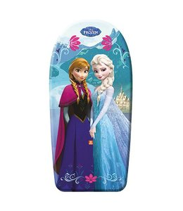 Disney Frozen Disney Frozen Bodyboard 84cm