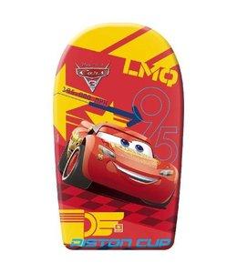 Disney Cars Cars 3 Bodyboard 84cm