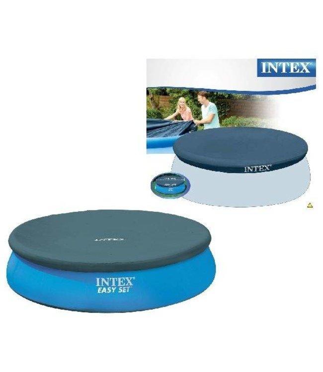 Intex Intex Easy Set 28021 Afdekzeil Zwembad 305cm