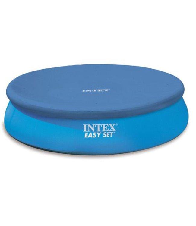 Intex Intex Easy Set 28022 Afdekzeil Zwembad 366cm