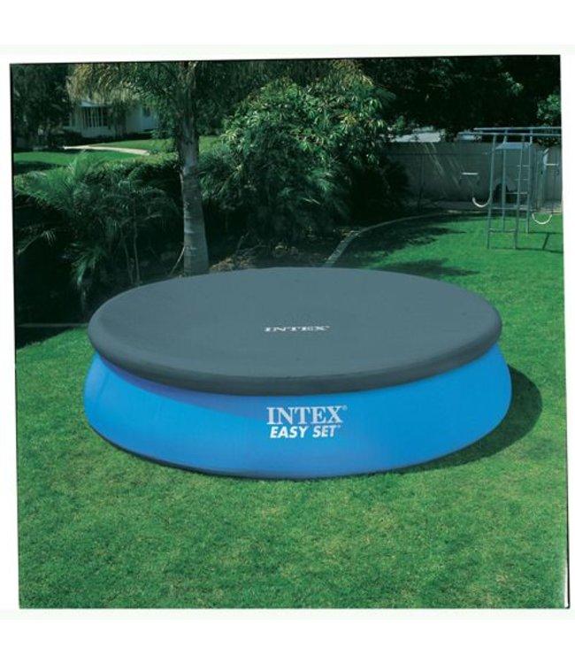 Intex Intex Easy Set 28023 Afdekzeil Zwembad 457cm