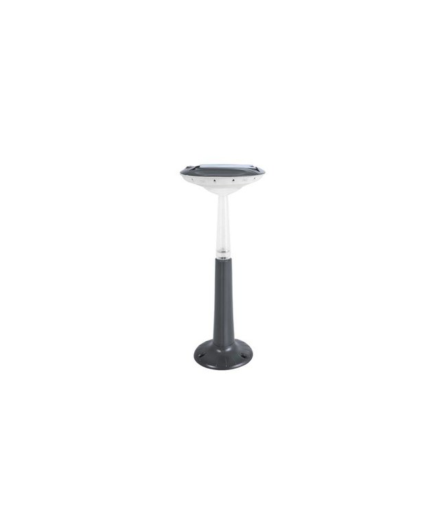 Intex Intex 28689 Solar LED Lantaarn