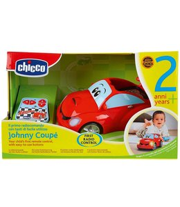 Chicco Chicco RC Auto Johnny Coupe