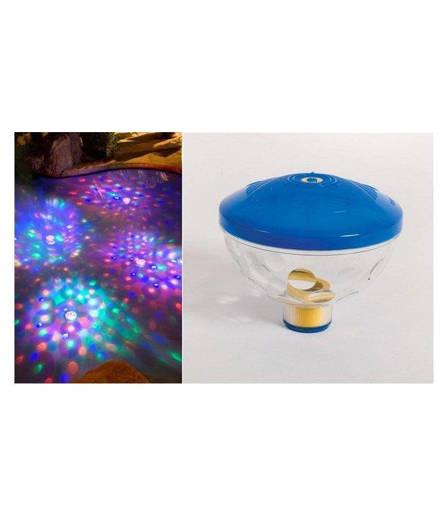 Interline Interline 38603555 Onderwater Light Show
