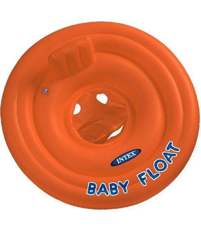Intex Intex 56588EU Baby Float 76cm 1-2 jaar 4 Luchtkamers 15KG