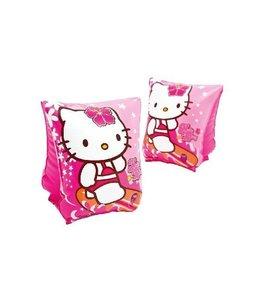 Hello Kitty Hello Kitty Zwemmouwtjes 3-6 jaar