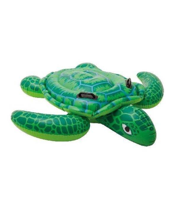 Intex Intex Schildpad Ride-On 150x127cm