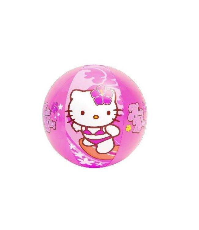 Intex Intex Hello Kitty Strandbal 51cm
